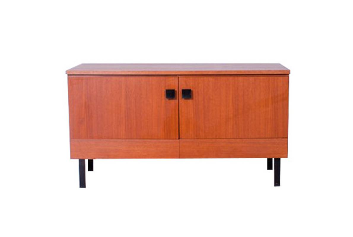 Pepita Programm dressoir Musterring International vintage design dressoir